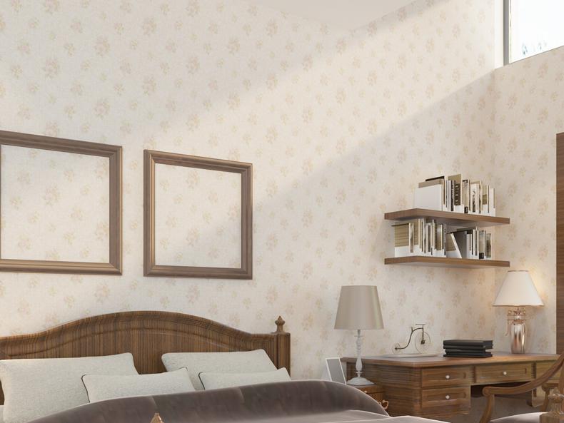 Behang Kinderkamer Geel : Behangpapier kinderkamer geel: kinderkamer inspiratie binnenkijker