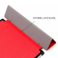 Ultra Slim Smart Cover Magnetic Stand PU Leather Cover Case For Google Pixel C 10.2 inch New Tablet Protective  Cover Cases