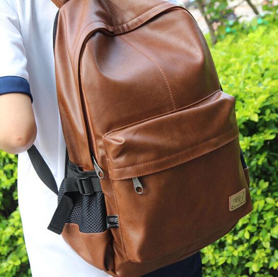 Рюкзаки полиуретан рюкзак тактика 32