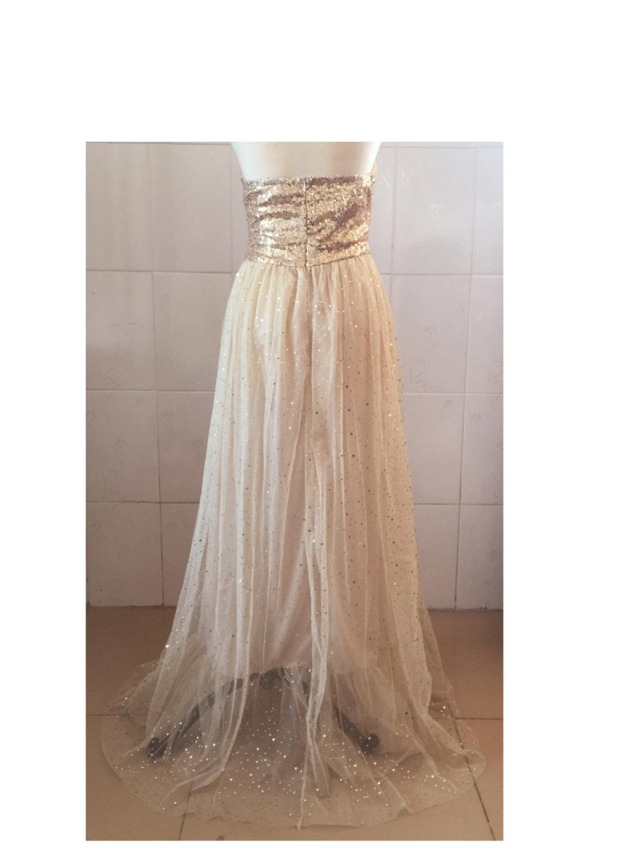 Вечерние платья новинки 2015 с доставкой