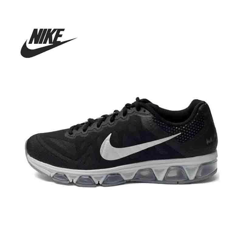 buy online a7401 06343 nuova collezione scarpe nike