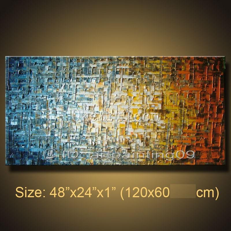 Landscape Abstract Art Art Buyers Modern Abstract