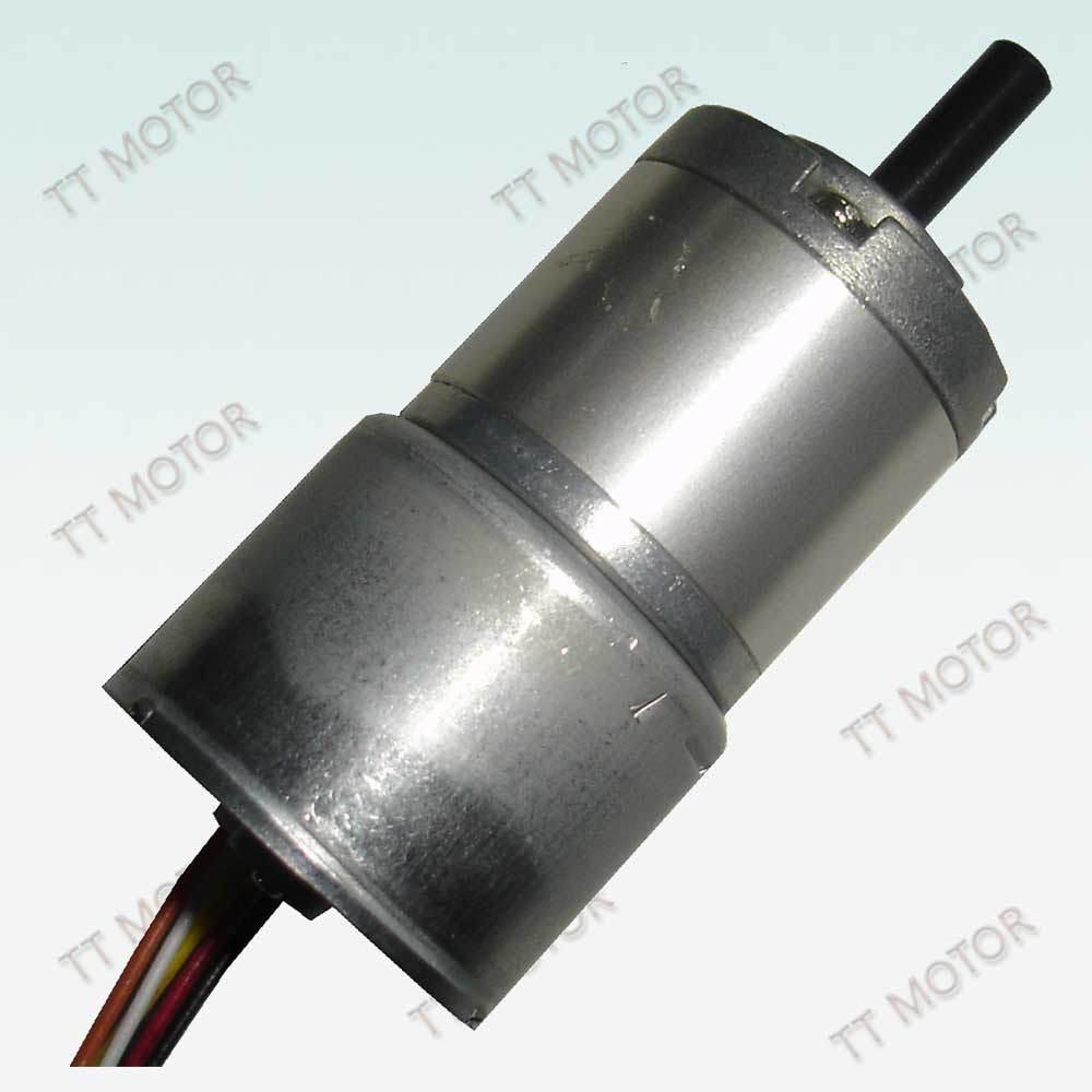 High torque brushless planetary gear motor 22mm diameter for High torque brushless motor