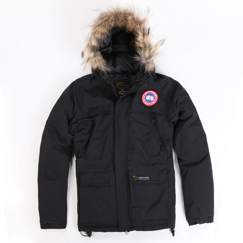 canada goose jackets from china, Canada Goose expedition ...