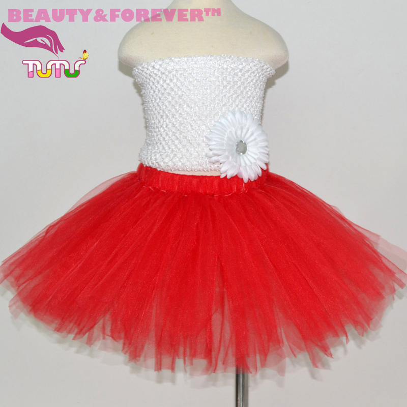 girls' tutu skirts and pettiskirts - up to 70% off. Well, darn. This item just sold out. Select notify me & we'll tell you when it's back in stock.