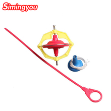 Simingyou 2016 Classic Toys/Gift Beyblade Toy Amazing Multifunctional Manual Whirlwind Music Gyroscope Toy Spinning Top Children(China (Mainland))