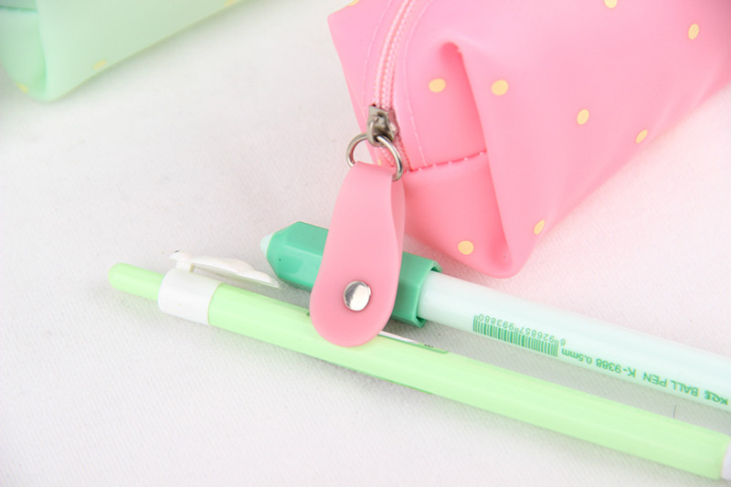 New Cartoon Pencil Simple Fashion Butterfly Results Frozen Bulk Candy Colored Girls Pencil Case