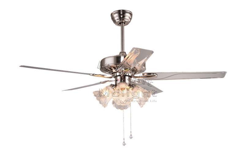 28 commercial ceiling fans for restaurants kitchen exhaust