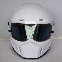 Retail + Low Freight United States Full Helmets StarWars motorcycle helmet SIMPSON glass fiber reinforced plastic pig ATV-I