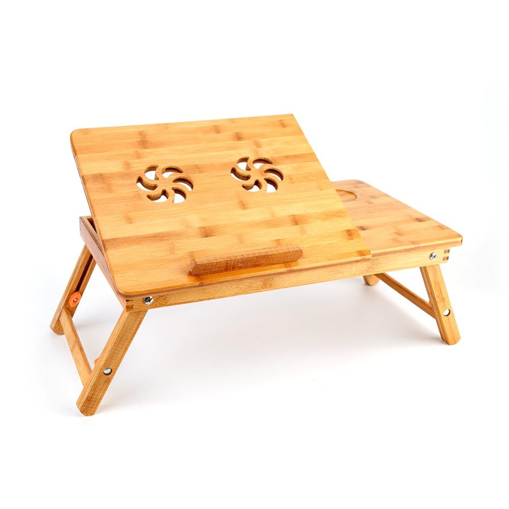 meubles table d 39 ordinateur promotion achetez des meubles table d 39 ordinateur promotionnels sur. Black Bedroom Furniture Sets. Home Design Ideas