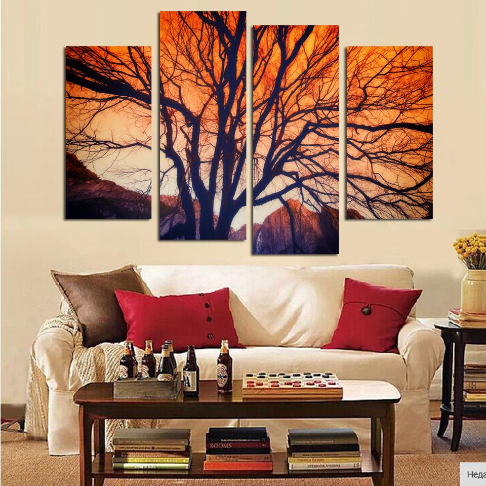 Compare Prices on Classic Landscape Paintings- Online Shopping/Buy ...