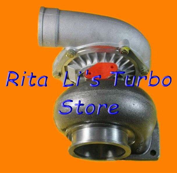 Запчасти для двигателя Other 1.00 /.70 T70 T04Z Turbo 400/500hp запчасти для мотоциклов other 17 70 100 17