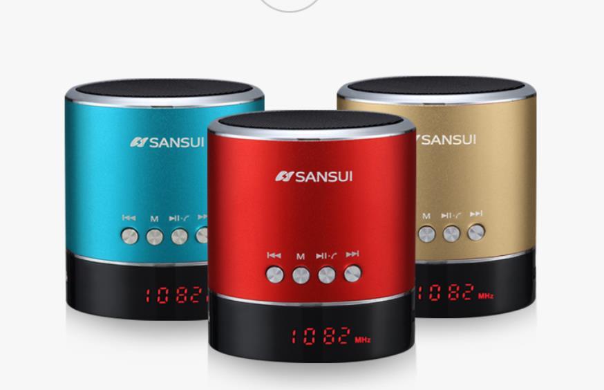 achetez en gros portable petite radio en ligne des grossistes portable petite radio chinois. Black Bedroom Furniture Sets. Home Design Ideas