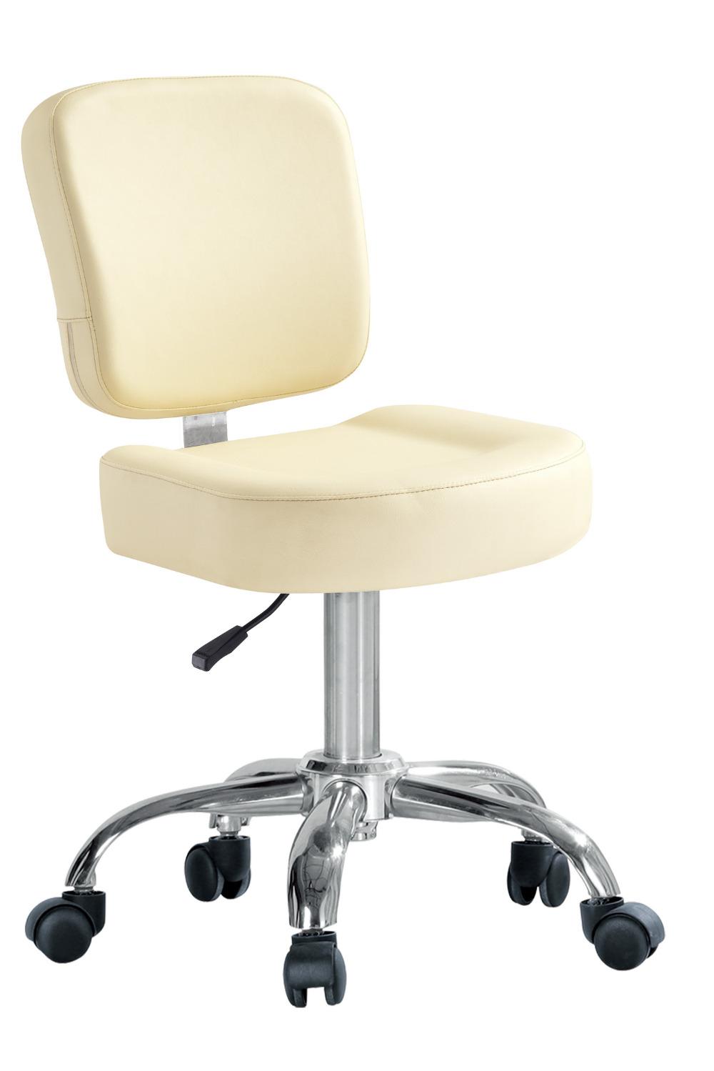 Nail salon chairs cheap cheap used spa pedicure chairs for Salon spa furniture