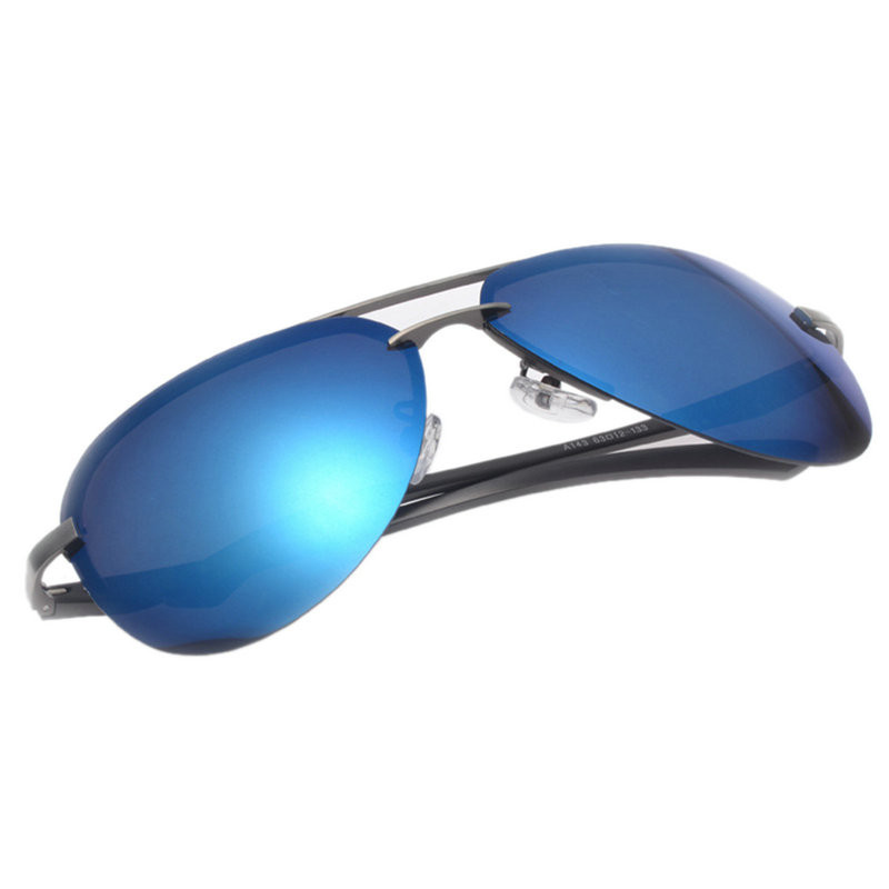 Top Selling For Women Men Polarized Driving Cycling Glasses Outdoor