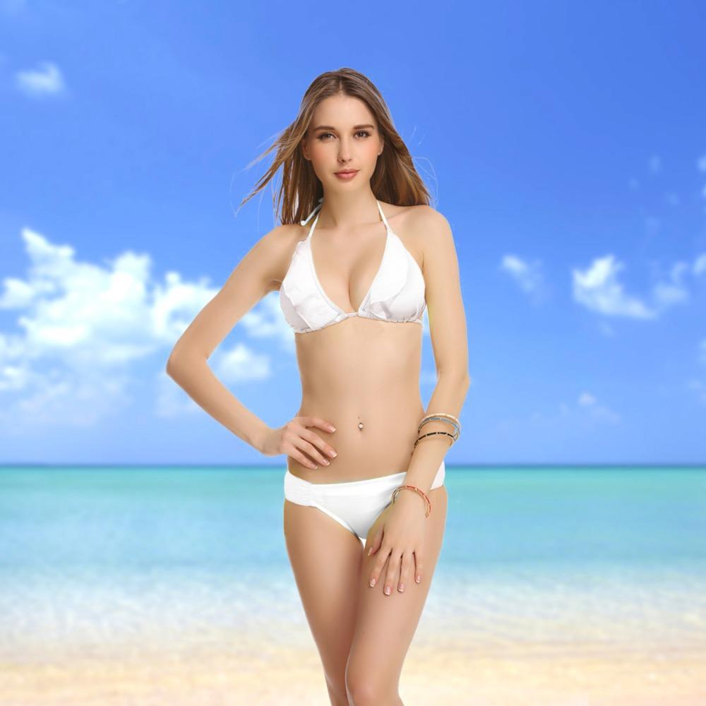 bikini+bra+size