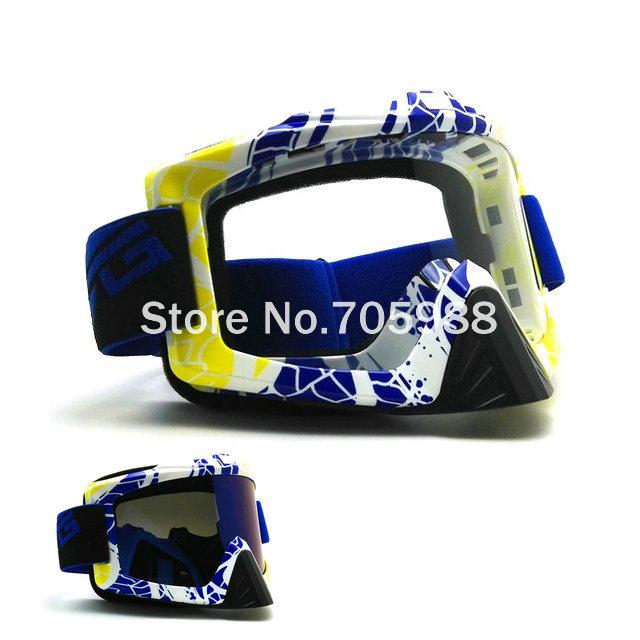 Best Ski Goggle Brands