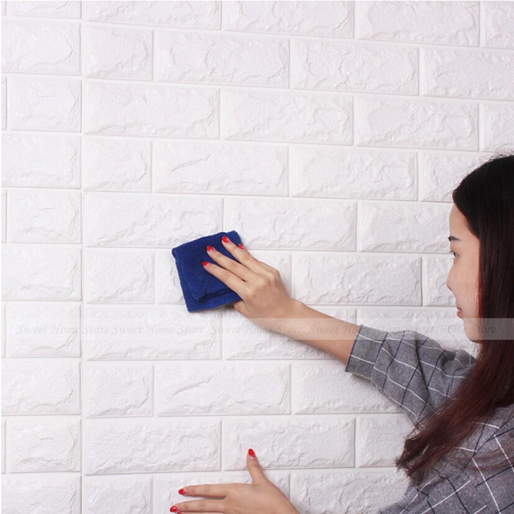 Panel baksteen koop goedkope panel baksteen loten van chinese ...