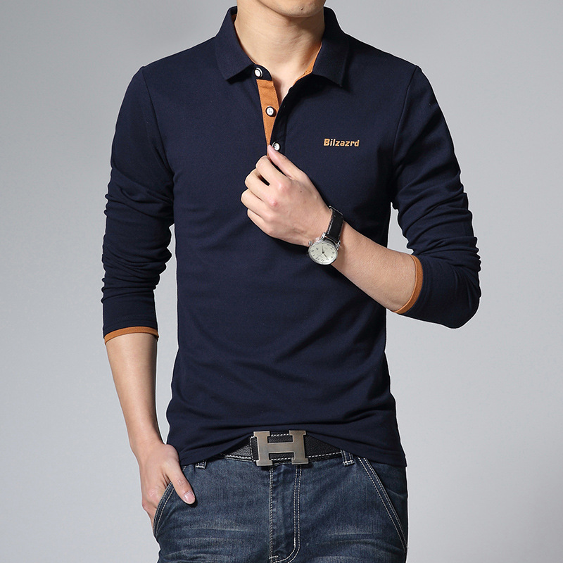 Buy 2017 2016 new fashion t shirt men for New fashion t shirt man