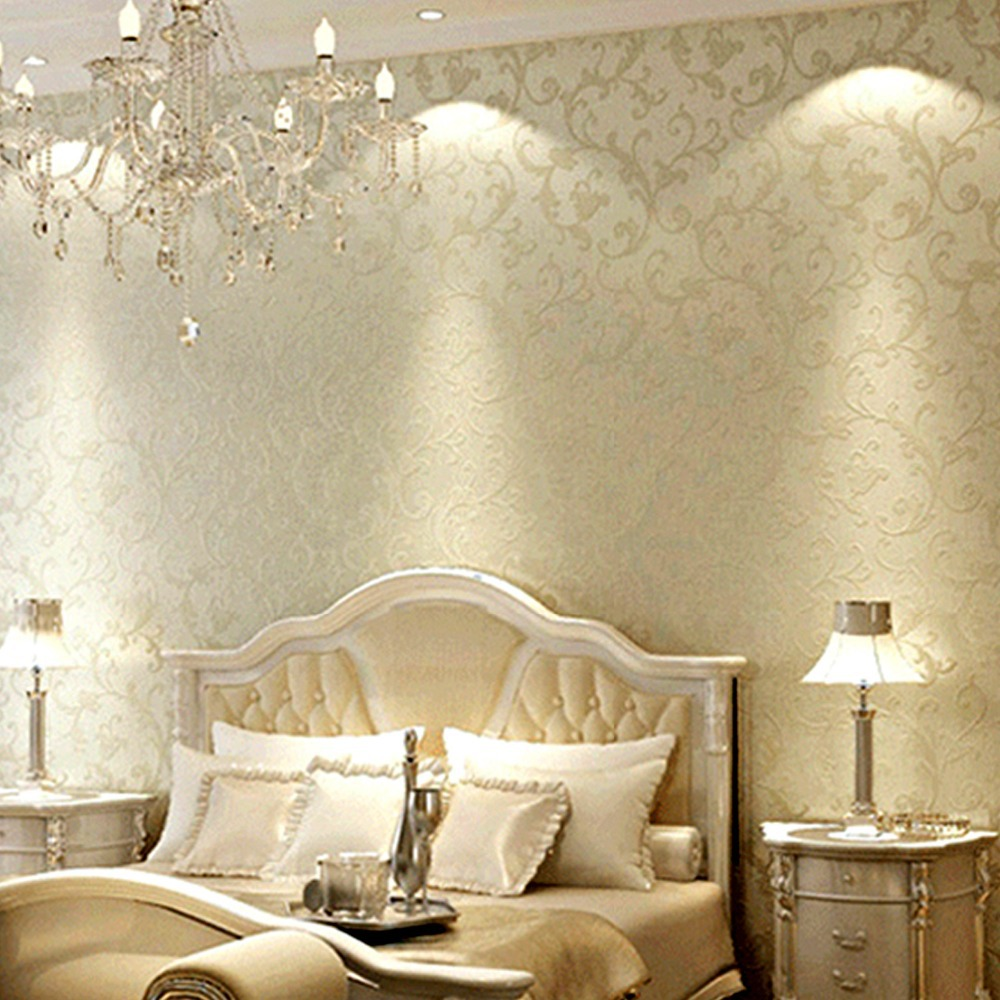 Pitture decorative per camere da letto lk99 regardsdefemmes for Decorazioni moderne pareti