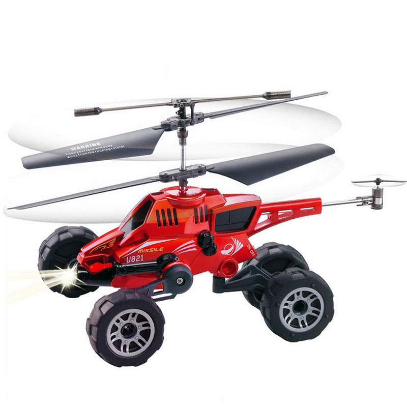 udi rc helicopters with 2016 New Land And Sky Mini Rc Aircraft Drone Radio Remote Control Aircraft Helicoptero Electric Micro Kids Toys Gifts on New Tanks Line With Accessories in addition Howesmodels co moreover Udi Rc Drone Accessories besides Drone Helicopters Which Carry Camera in addition 321817445767.