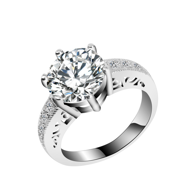 indian engagement rings promotion shop for promotional