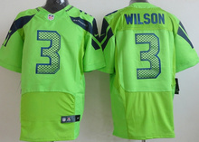 Seattle s,Marshawn Lynch,Richard Sherman,Kam Chancellor,Russell Wilsons,Jimmy Graham,Earl Thomas camouflage(China (Mainland))