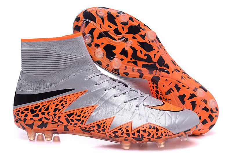 scarpe calcio nike prezzi bassi