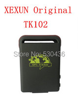 mini gps tracker promotion