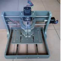2020 CNC DIY computer engraving machine CNC milling machine circuit boards relief carving kit plane