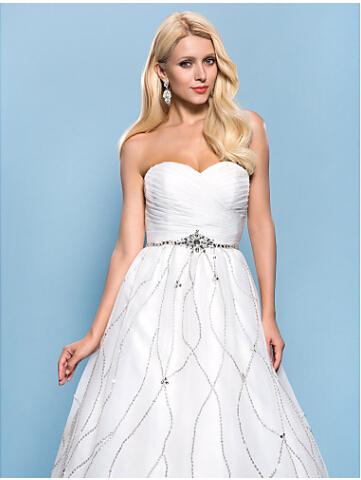 Zz97 увлекательный милая выкл-плечу свадебное платье 2016 кристалл рукавов молнии свадебное платье vestido де noiva