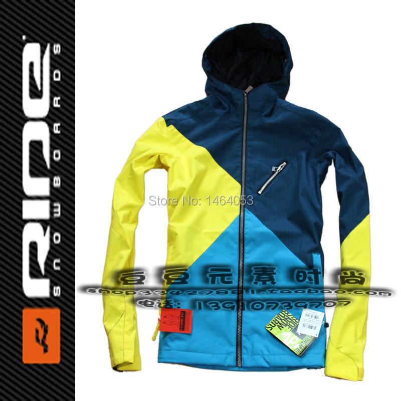 Дешевая Одежда Для Сноуборда Доставка