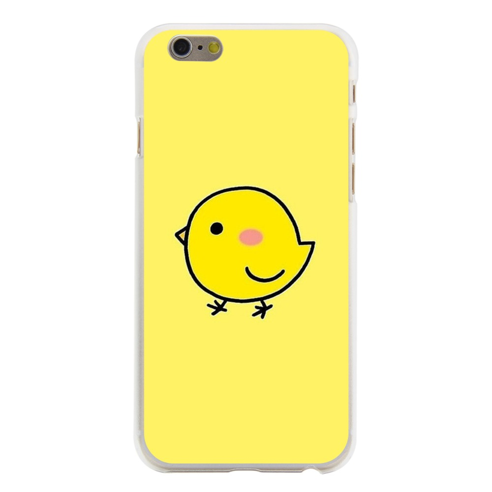 ... -Cute-Chicken-Transparent-Protection-Cover-Case-for-iphone-4-4s-5.jpg