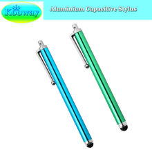 Buy 2PCS x Capacitive Stylus UMI Rome X/Touch X/ Touch/ Rome/eMax mini/Iron / X3/ Hammer / London Styli Pen Touch Screen Pens for $2.33 in AliExpress store