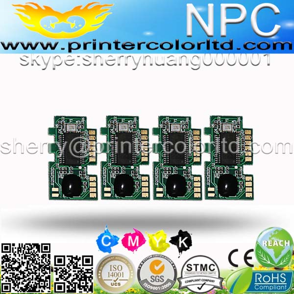 chip for Xeox Fuji Xerox workcentre-3025VBI workcenter 3025 DN P3025DN phaser-3020V workcenter 3025 V NI WC3020 V compatible