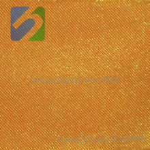 yellow silk Binding Cloth for huge books and luxury packaging Specialty Fancy Paper(China (Mainland))