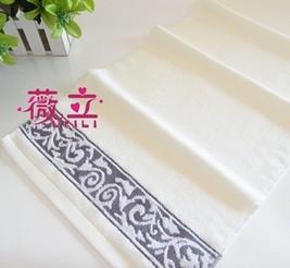 Полотенце GZ Duandang , 32 , SGZ195 полотенце gz 2015 100% wx253