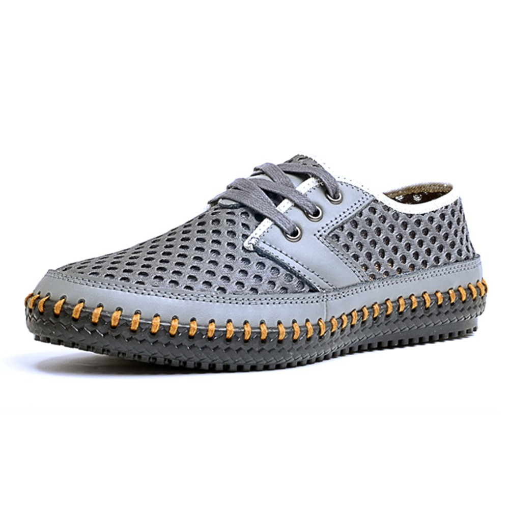 breathable s casual summer shoes 2015 fashion sport