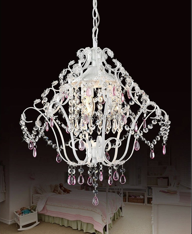 2014 cheap modern dining room crystal chandelier foyer living room hanging crystal chandelier - Dining room crystal chandelier ...