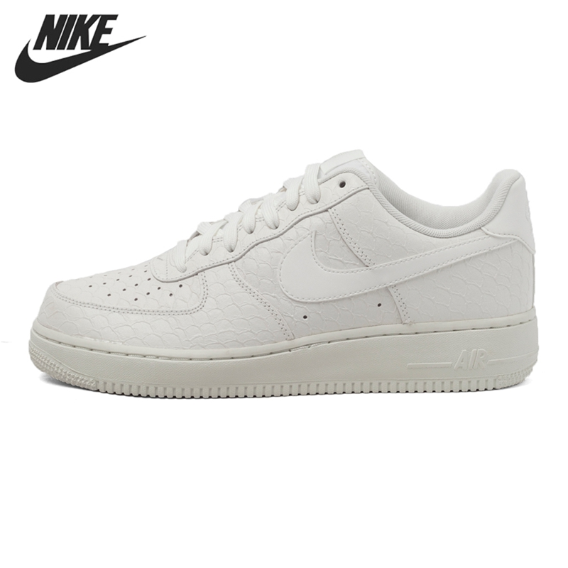 Nike Air Force Precio Colombia