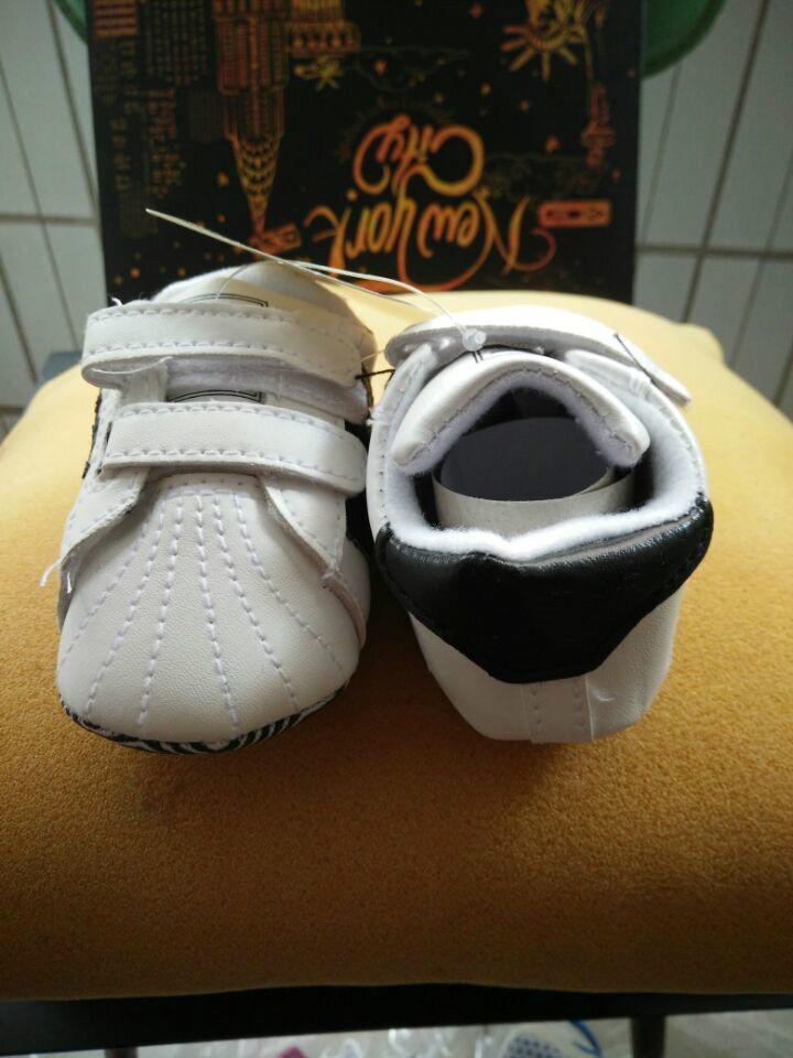2016 Fashion Newest Baby Shoes Summer Toddler First Walkers Shoes