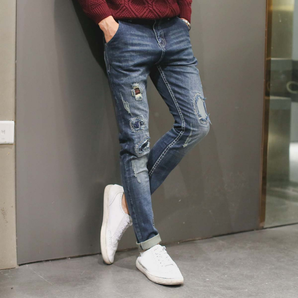 infos sur slim jeans 2016 pour homme arts et voyages. Black Bedroom Furniture Sets. Home Design Ideas