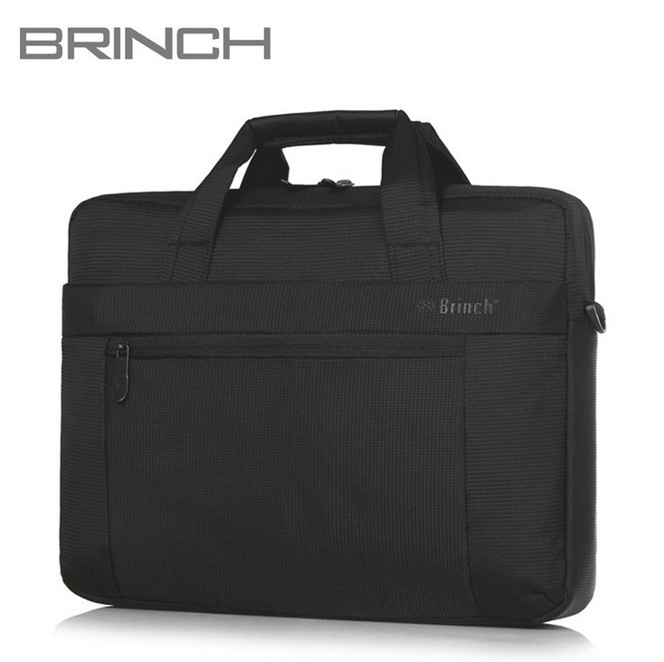 Brand new 12'' 14'' Laptop Messenger Bag Netbook CARRY Case notebook computer bag BW-178/177 - Field China Technology Co., Limited store