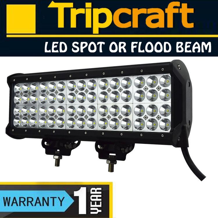 180w boat led light bar,hanma led light bar,led bull bar light for truck atv car and so on<br><br>Aliexpress