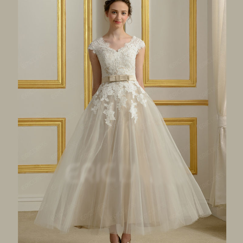 wedding dresses under 100 buy cheap cheap wedding dresses under 100
