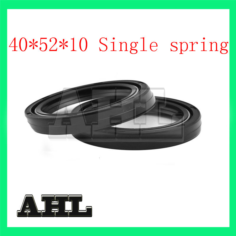 10 pairs Motorcycle Parts Front Fork Damper oil seal for Aprilia Tuareg Rally 125 Tuareg Rally125 88-89 Motorbike Shock absorber<br><br>Aliexpress