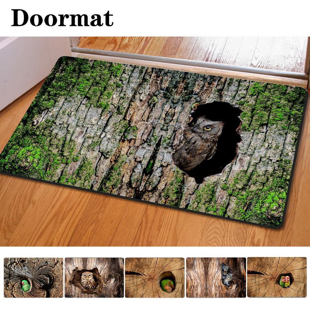 Online kopen Wholesale rubber mat uit China rubber mat Groothandel ...