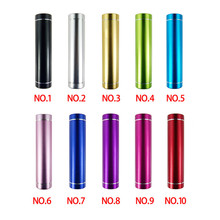 Hot Selling 1pc Portable Mobile Power Bank USB 1x 18650 Battery Charger Case for Phone for MP3 Wholesale