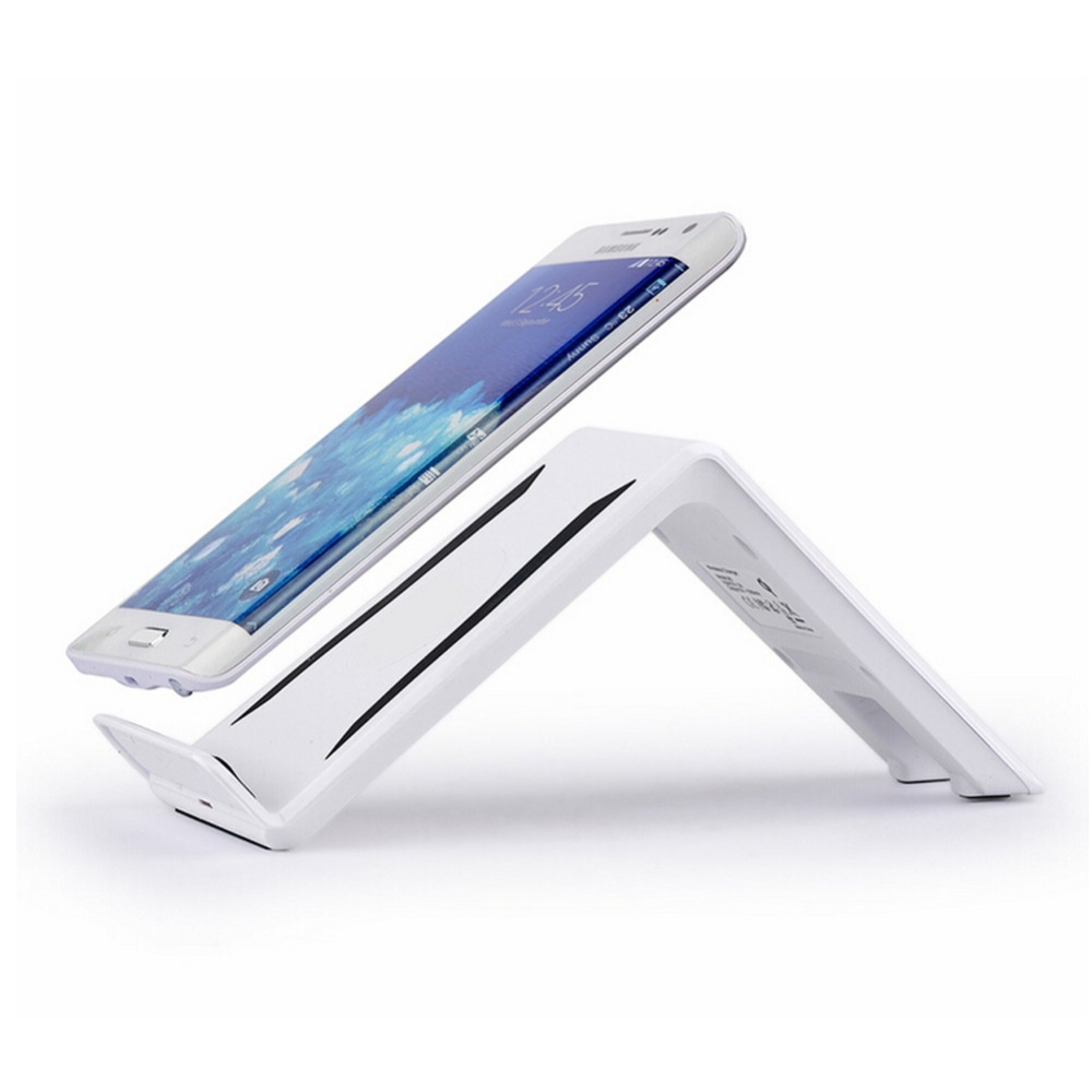 Popular Nokia Phone Cradles-Buy Cheap Nokia Phone Cradles lots from China Nokia Phone Cradles