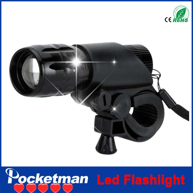 Lumen lighting promotion achetez des lumen lighting promotionnels sur aliexpress com alibaba group